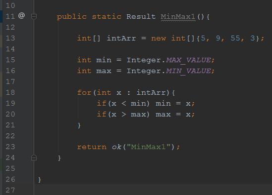 minMax01